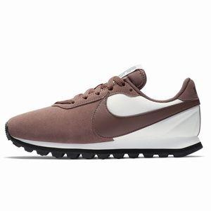 Nike womens shoes Love O.X.